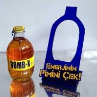 4ec0d-bomb-x-pleksi-stand