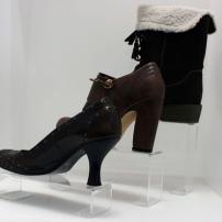 ayakkabı-standı