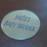 baby-shower-3x3cm-çikolata-üstü-etiket