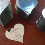 ayna-pleksi-nikah-şekeri-etiket
