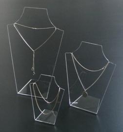 kuyumcu-pleksi-kolye-standı