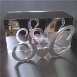 Ayna-pleksi-kutu