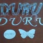 dekoratif-ayna-pleksi-harf-isim