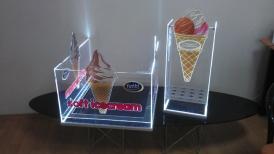 pleksi-les-ışıklı-dondurma-standı