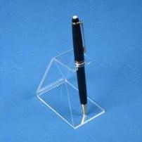 pleksi-kalem-standı