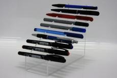 kalem-standı