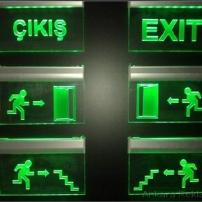 exit-çıkış-tabealsı-fiyatları