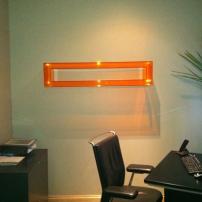 pleksi-ofis-dekoratif-raf