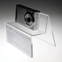 fotoğraf-makinası-virtin-pleksi-stand