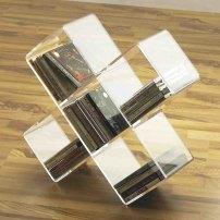 pleksi-cd-organizer