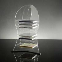 pleksi-cd-organize-stand