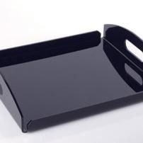 siyah-pleksi-tepsi