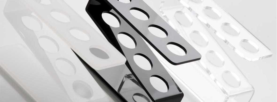 Pleksi-trend-pleksi-ürünler