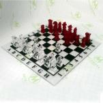 hediyelik-pleksi-satranç