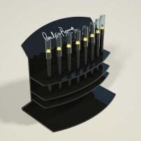pleksi-kozmetik-ürünleri-standı
