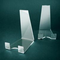 pleksi-çerçeve-tabak-standı