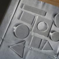 pleksi-dekorasyon-ürünleri