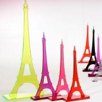 renkli-pleksi-dekoratif-eyfel-kulesi
