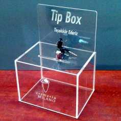 tip-box-bahşiş-kutusu-logolu-pleksi-trend