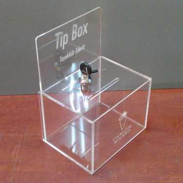 tip-box-kampanya-pleksi-trend