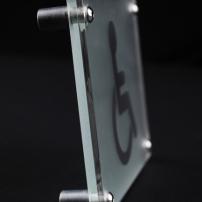 pleksi-yönlendirme-sistemleri