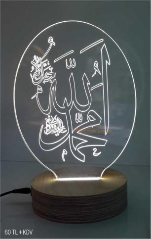 pleksi-gece-lambası