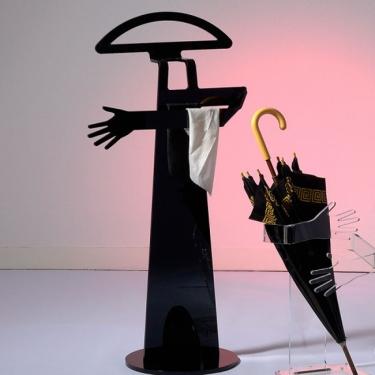 pleksi-şemsiyelik