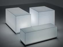 pleksi-ışıklı-kutu