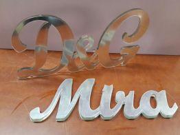ayna-pleksi-dekoratif-baş-harfler