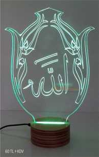 pleksi-led-gece-lambası