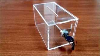 kilitli-pleksi-tip-box-sadaka-kutusu