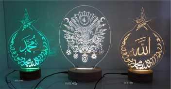 ahşap-altlıklı-led-lamba