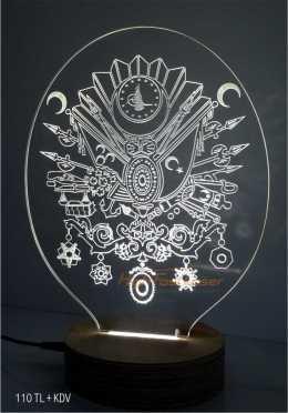 osmanlı-tuğrası-led-lamba
