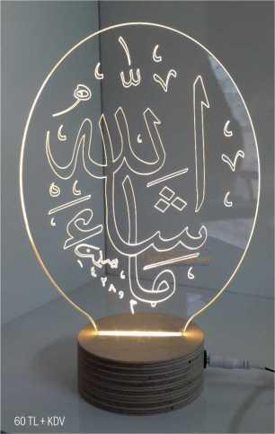dekoratif-led-lamba