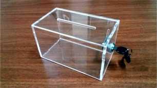pleksi-tip-box-bahşiş-kutusu