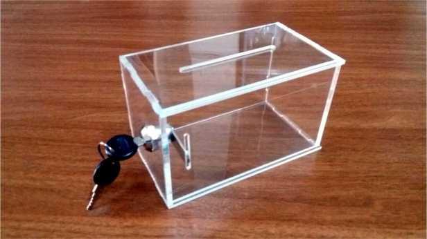 pleksi-tip-box-sadaka-kutusu