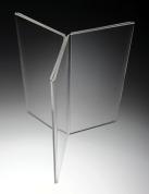 masa-üstü-üçlü-föylük-a5