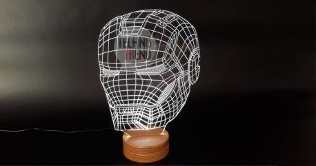 ironman-3d-led-lamba