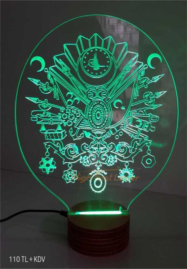 osmanlı-tuğrası-led-gece-lambası