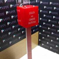 dekoratif-pleksi-dilek-şikayet-kutusu