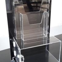 Duvar-tipi-öneri-ramkkala-kutusu