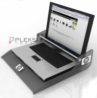 stand-fiyatları-laptop-standı