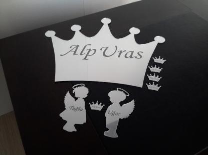 ayna-pleksi-kral-kralice-taci