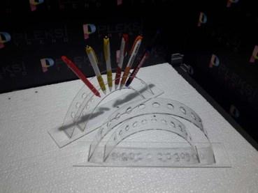 dekoratif-kalem-standı