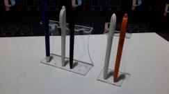 kalem-standı-modelleri