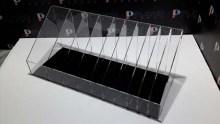 pleksi-A4-kağıt-standı