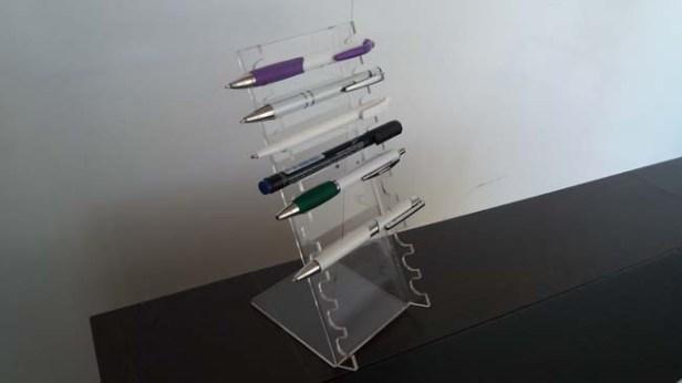 uygun-pleksi-kalem-standı
