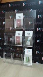 A5-broşür-organizer-9lu-duvar-tipi