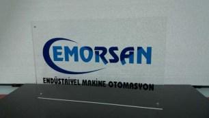 emorsan-ofis-tabelası