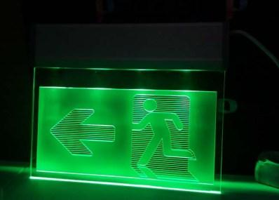 exit-tabelası-fiyat